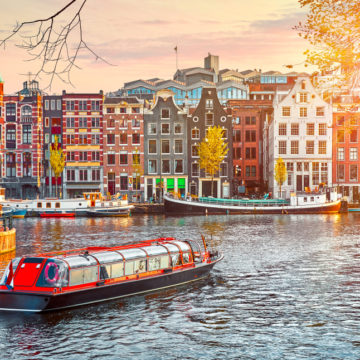 7 Things Future Investors Should Know About The Netherlands