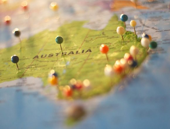 Australian government works on investors Visas