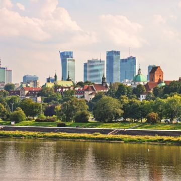 Why Investors Should Pay Attention To Poland