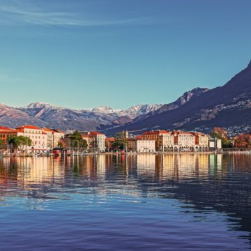 The Latest News From The Swiss Real Estate Market
