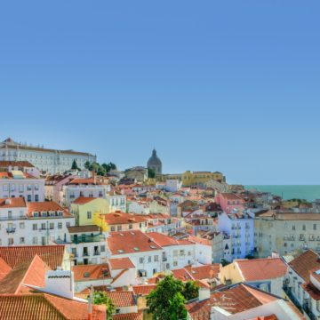 Limitations of the Golden Visa program in Portugal