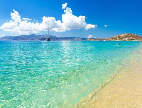 Guide: Investing in the Halkidiki Region, Greece