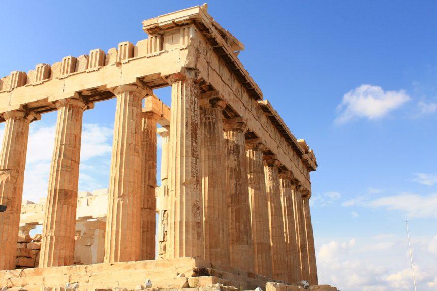 Golden Visa in Greece. Statistics