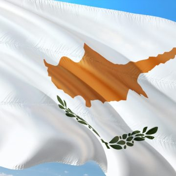 "Cyprus ""freezes"" the program for issuing ""golden passports"""